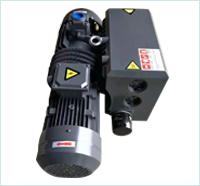 XD系列旋片式真空泵